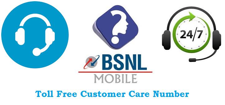 Verified khaitan Customer Care toll free Number : Khaitan