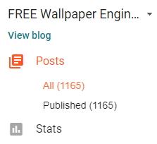 Wallpaper Engine Workshop