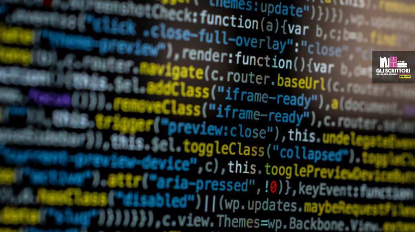 Algoritmi e visibilità: quando Amazon e Facebook penalizzano scrittori e blogger indipendenti