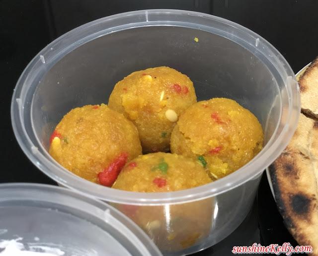 Deepavali Menu, Passage Thru India, Mutton Perattal, Paneer Makhini, Firewood Chicken Dhum Briyani, Tandoor Parottha, Authentic Indian Cuisine, Food