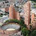 COLÔMBIA: QUEDA DE HELICÓPTERO DO EXÉRCITO DEIXA MORTOS E FERIDOS