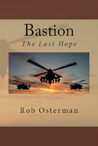 Bastion:  The Last Hope