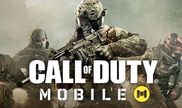 تحميل لعبة call of duty Mobil كول اوف ديوتى موبيل على الكمبيوتر