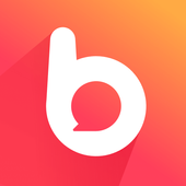 تطبيق beeto