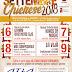 SETTEMBRE CHIERESE - FESTA PATRONALE 2018