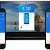 تحميل برنامج شير ات ShareIt للكمبيوتر والموبايل 2016 مجاناً اخر اصدار