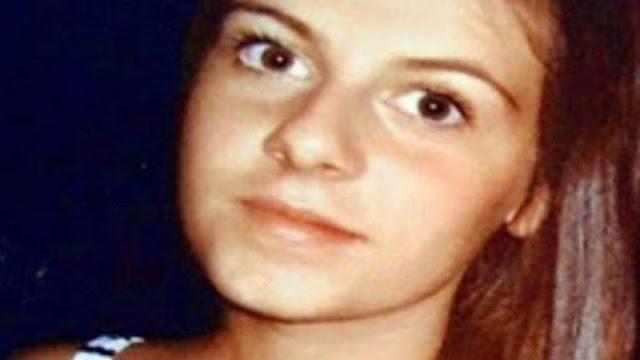 Πρέβεζα: Στο εδώλιο ο ταξιτζής για τον θάνατο της 16χρονης Κωνσταντίνας Αναγνώστη - Κατέρρευσε η μητέρα της