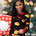 "Red Lobster® Releases Limited-Edition Deliciously ""Ugly"" Sweaters Just In Time For The Holidays - .@redlobster"