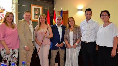 PSOE, deuda, corrupción, sueldo, corporación, madrid