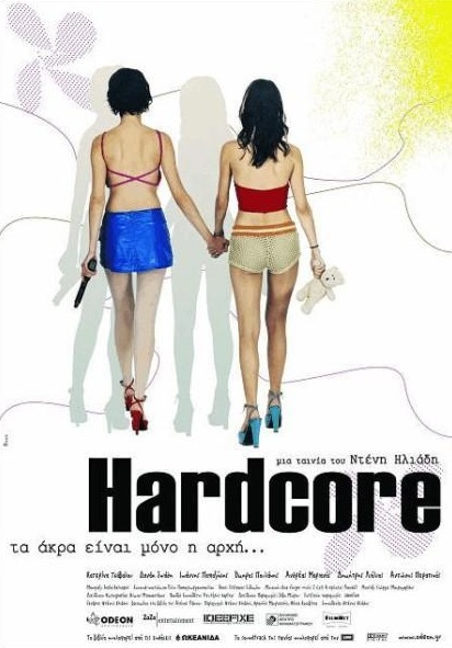 WATCH Hardcore 2004 ONLINE Freezone-pelisonline