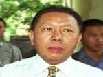 Akhirnya Djoko Tjandra Ditangkap di Malaysia