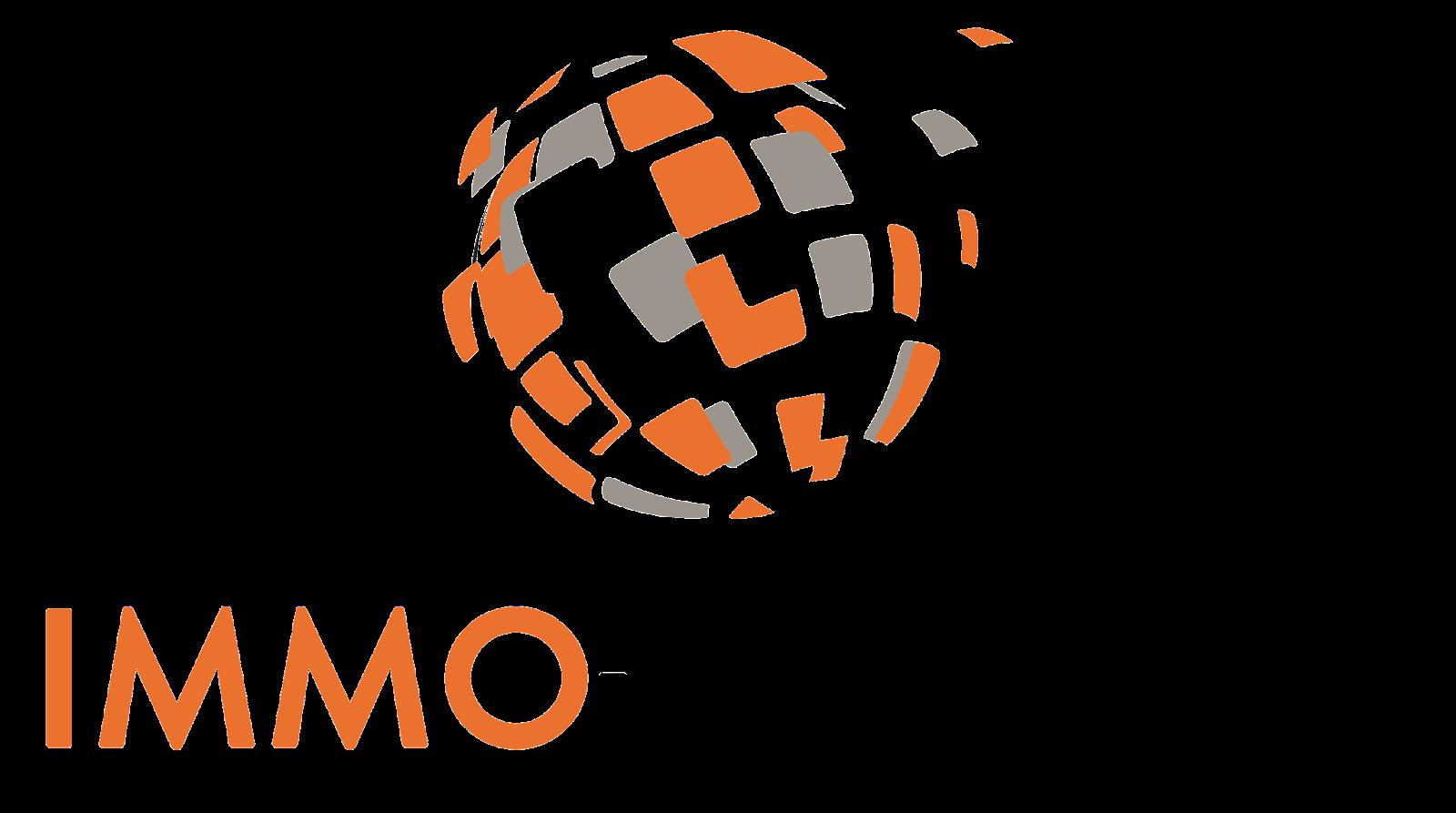 IMMO-WERELD | Immobiliën