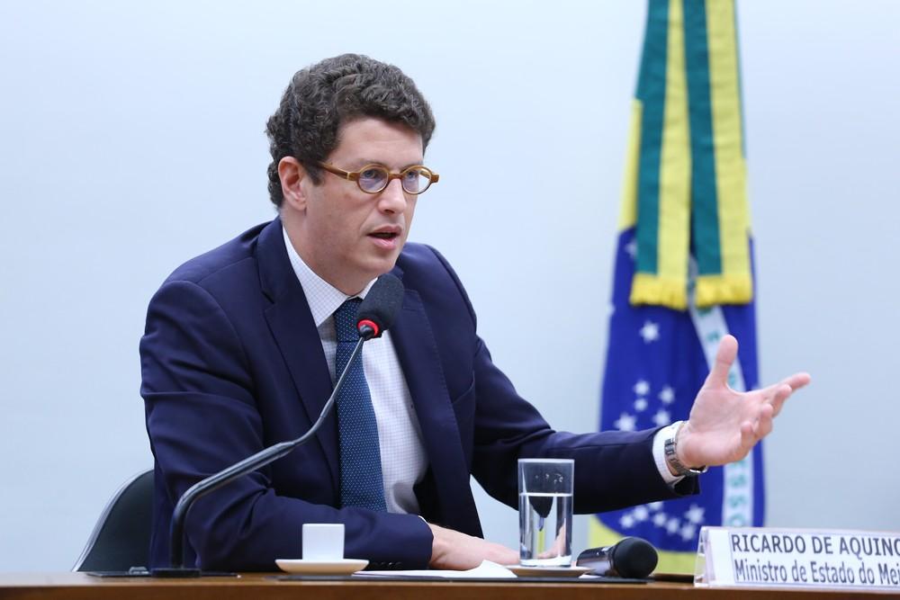 (Foto: Vinícius Loures/Câmara dos Deputados)