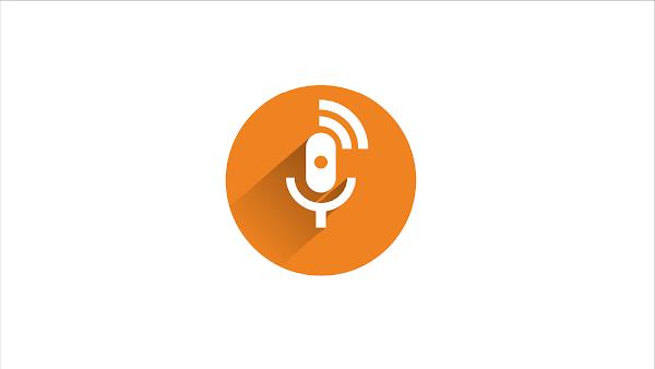 Hablemos de Salud Mental; un podcast imprescindible para tiempos actuales
