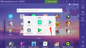 How to install Google Play Store App on PC or Laptop 2020 with NOXPLAYER Download Play Store Apps on PC