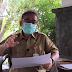 Yang Puasa Tetap Perhatikan Nutrisi di Tengah Pandemi