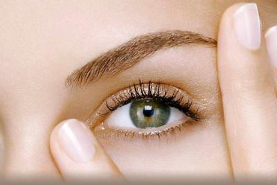 10 Super Makeup Looks,  Ideas & makeup look trends