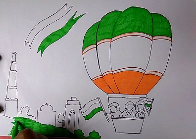 26 January Drawing Ideas