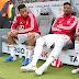"""""""Recomendo que Boateng deixe o clube. Ele age como um estranho"""", diz presidente do Bayern"""