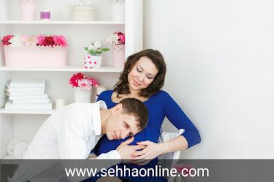 اعراض موت الجنين، موت الجنين، موت الجنين في الأشهر الأولى، Symptoms of fetal death, Fetal death, Fetal death in the first months,