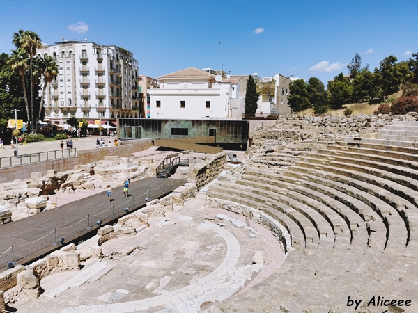 Teatrul-Roman-Malaga-arheologie