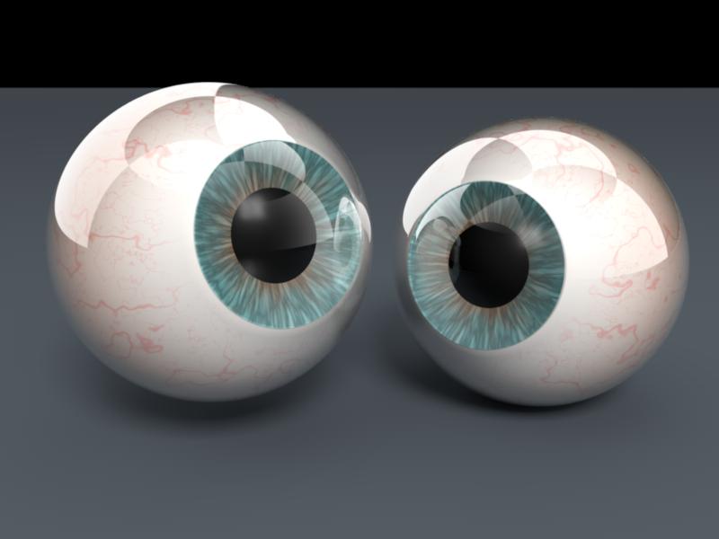 replacing someones eye balls - 800×600