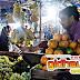 गिद्धौर : मंडी से पहुंचे कम मात्रा की वजह से बढ़ा फलों का दाम, जानिए क्या है भाव