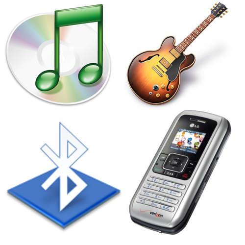 Download Lagu Troye Sivan Revelation Mp3: Définition