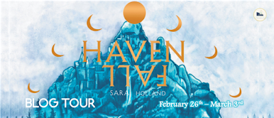 http://fantasticflyingbookclub.blogspot.com/2020/01/tour-schedule-havenfall-havenfall-1-by.html