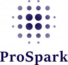 Lowongan Kerja Business Development Associate (Intern) di PT ProSpark Utama Indonesia