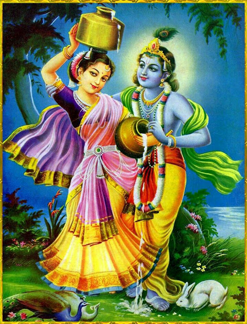 lord radha krishna images hd 1080p free download