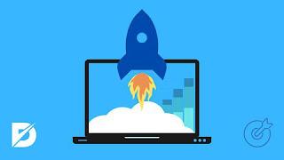 Digital Marketing Course   Digital Marketing Tutorial