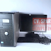 Jual satu set Komputer Murah Seragam Dell bagi Sekolahan jakarta