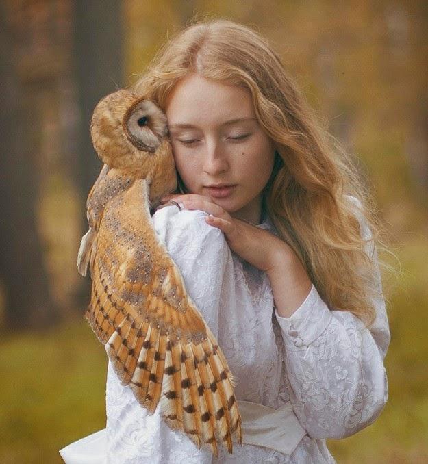 photographer Katerina Plotnikova1