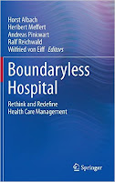 http://www.cheapebookshop.com/2016/02/boundaryless-hospital-rethink-and.html