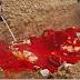 """عامل اقليم الفقيه بن صالح """"يشمع """"ثلاثة وحدات لانتاج و تخزين الفلفل الاحمر بجماعة برادية"""