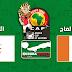 مشاهدة مباراة ساحل العاج والجزائر بث مباشر بتاريخ 11-07-2019 كأس امم افريقيا 2019