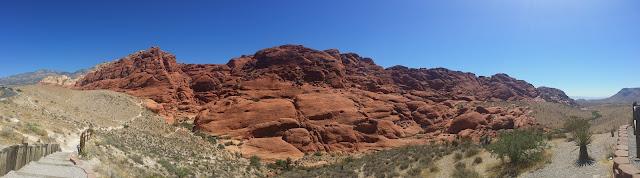red-rock-canyon.jpg