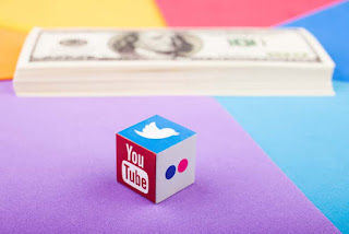 How to Make $100 on YouTube Daily ? 7 Ways to Earn Money by YouTube