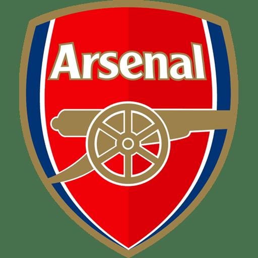 Download Logo DLS Arsenal 2019 - 2020