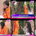 Naira Failed to Send Clue of Her to Kartik Raghav Caught her Yeh Rishta Kya Kahlata Hai 2nd January Video WU