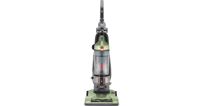 Top 10 Best Upright Vacuum Cleaners Techcinema