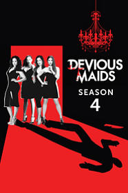 Devious Maids Temporada 4×09