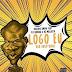 Calado Show X DJ Habias & DJ Nelasta - Logo Eu [AFRO-HOUSE] (2o17) [DOWNLOAD]