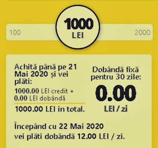 credit rapid viva online pareri forumuri imprumuturi ifn