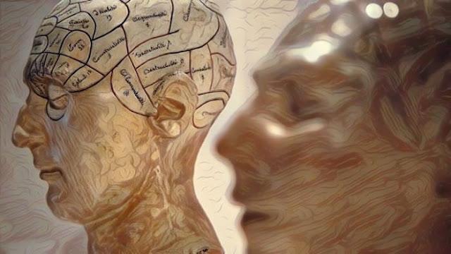 El aprendizaje y la mente subconsciente