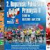 Nadchodzące wydarzenia biegowe w okolicy Rogoźna i w Rogoźnie
