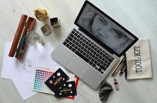 How_to_Successful_Freelance_Designer_Business.jpg