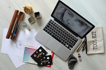 How To Be a Successful Freelance Designer Business