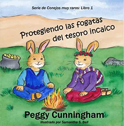 Conejos Muy Raros Libro 1